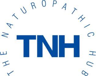 The Naturopathic Hub